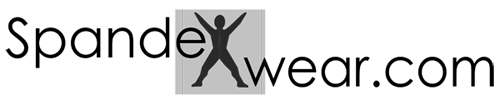 Spandexwear.com Logo