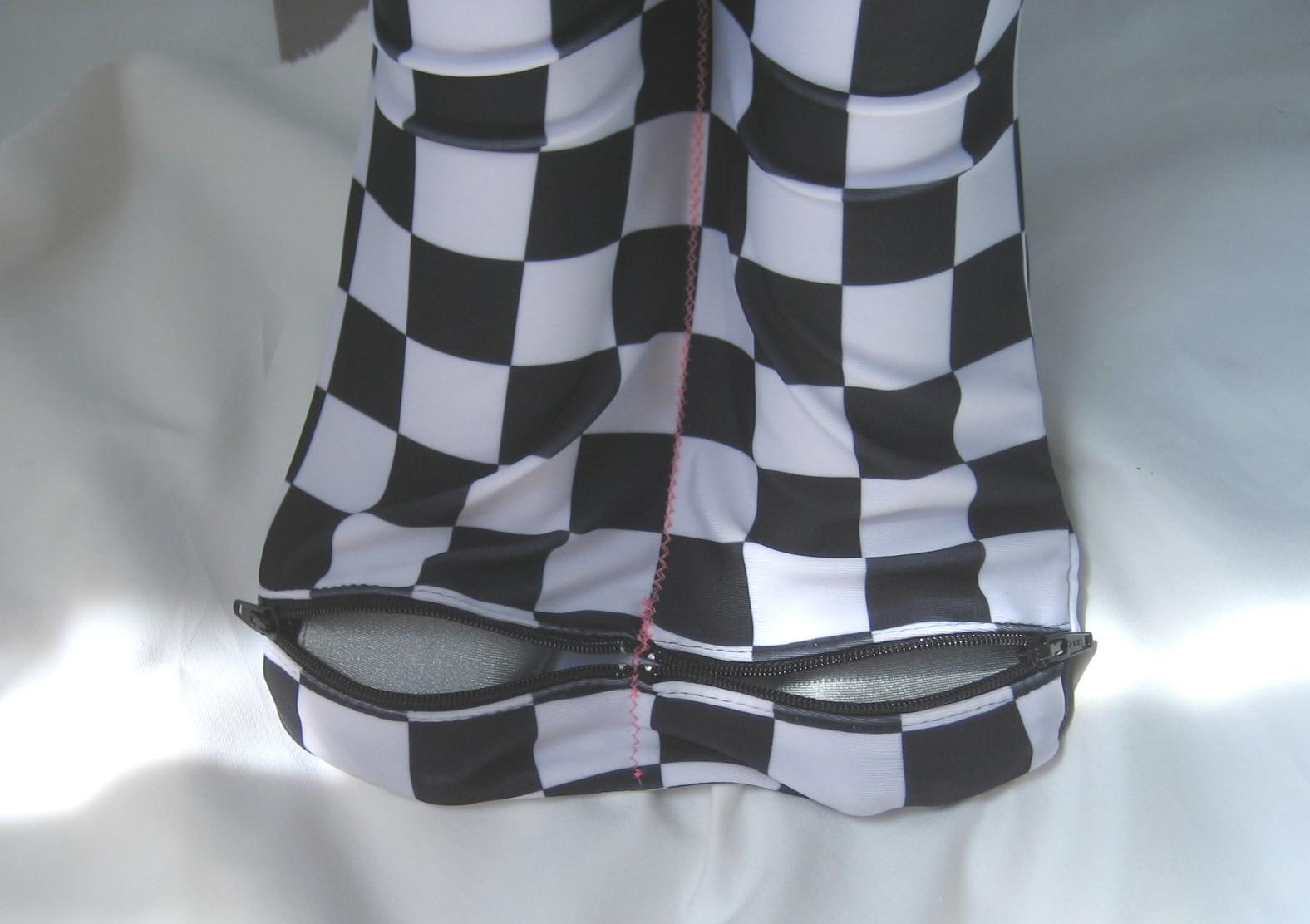 Mummy Bags Spandexwear Com
